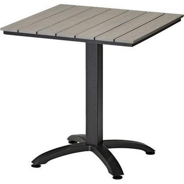 JYSK Hobro 70x70cm Cafébord