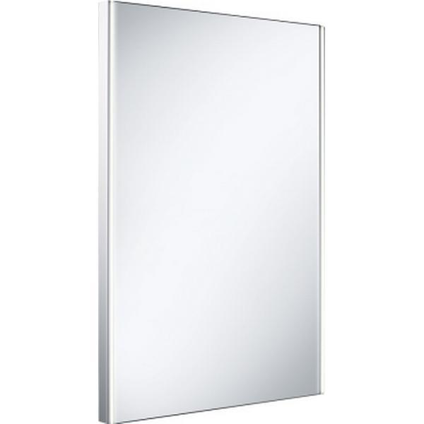 Hefe Badeværelsesspejl Sam LED 620x50mm