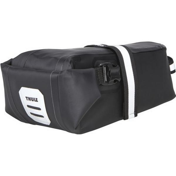 Thule Shield Seat Bag Large 1.4L