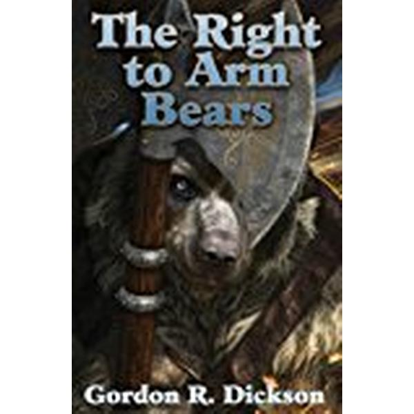 The Right to Arm Bears (Baen)