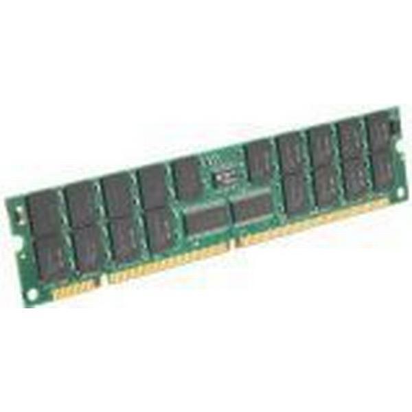 Lenovo DDR3 1333MHz 4GB ECC Reg (44T1488)