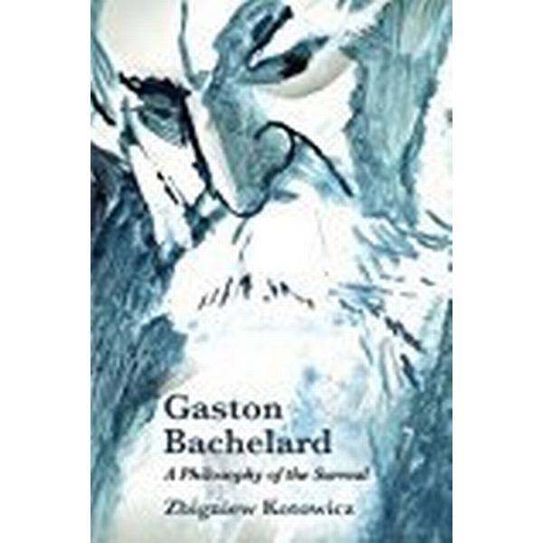 Gaston Bachelard (Pocket, 2018)