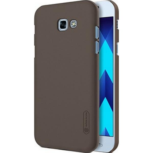 Nillkin Super Frosted Shield Case (Galaxy A5 2017)