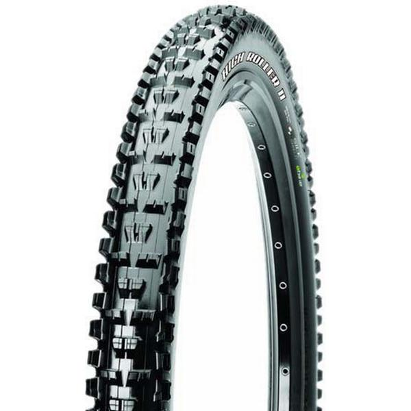 Maxxis High Roller II MaxxPro SilkShield E-Bike 27.5x2.40 (61-584)