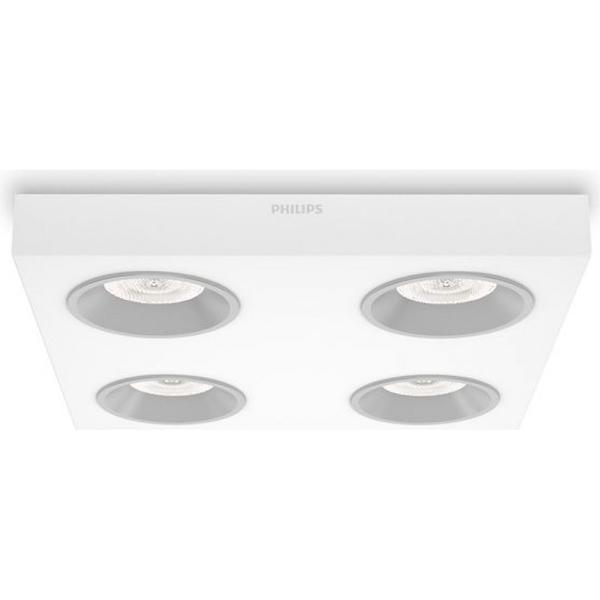 Philips InStyle Quine 4 Takplafond