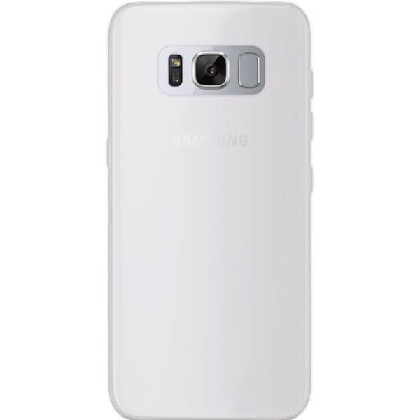 Puro Ultra Slim 0.3 Cover (Galaxy S8)
