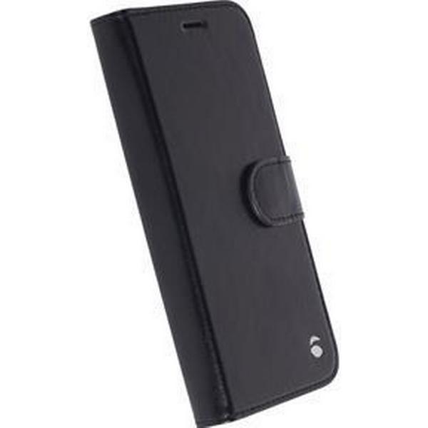 Krusell Ekerö FolioWallet 2in1 (Galaxy S8)