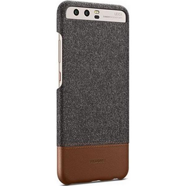 Huawei Mashup Cover (Huawei P10)