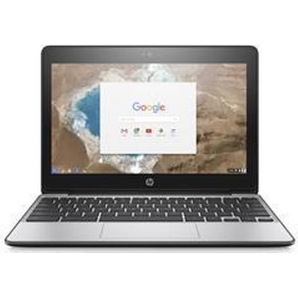 """HP Chromebook 11 G5 EE (Z2Y94EA) 11.6"""""""