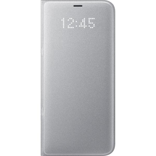 Samsung LED View Cover (Galaxy S8 Plus)