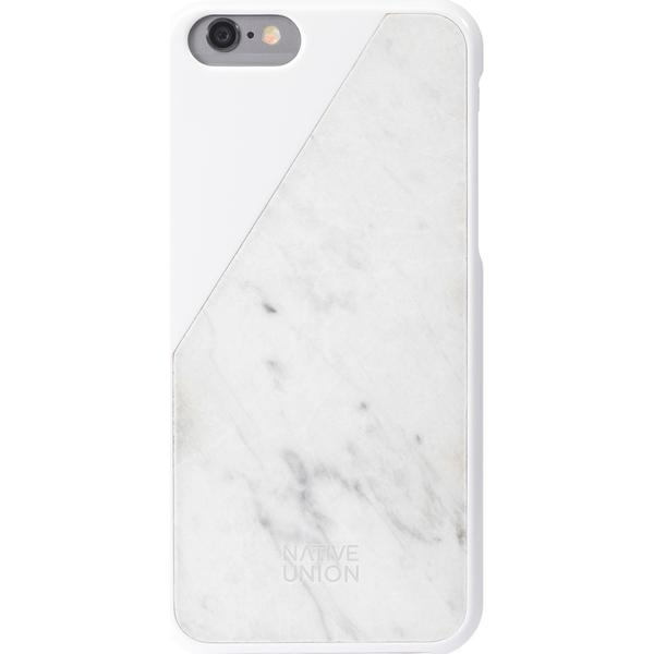 Native Union Clic Marble (iPhone 6/6S)