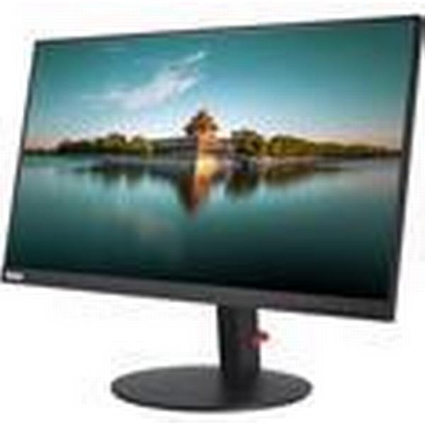 "Lenovo ThinkVision T24i 23.8"""