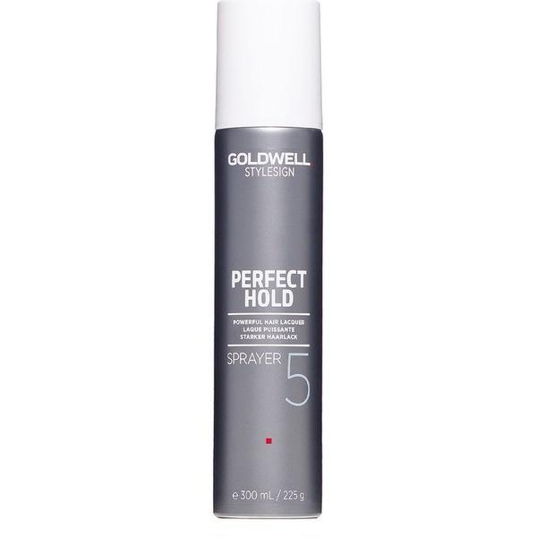 Goldwell StyleSign Perfect Hold Sprayer 300ml