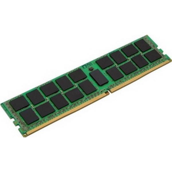 Lenovo DDR4 2133MHz 16GB ECC (4X70G88332)