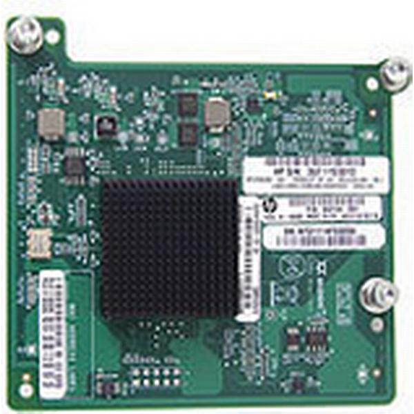 HP QMH2572 (651281-B21)