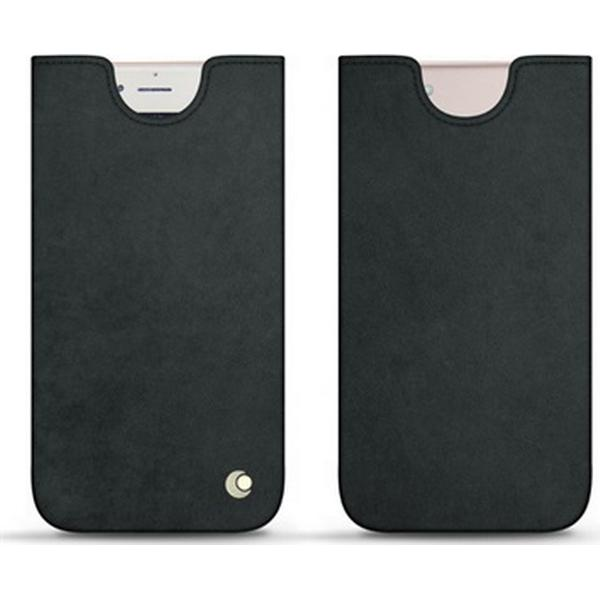 Noreve Tradition C Cover (iPhone 7)