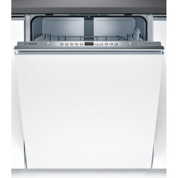 Bosch SMV45AX00E Integrerad