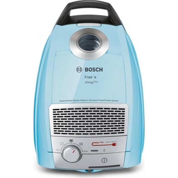 Bosch BSGL 5400