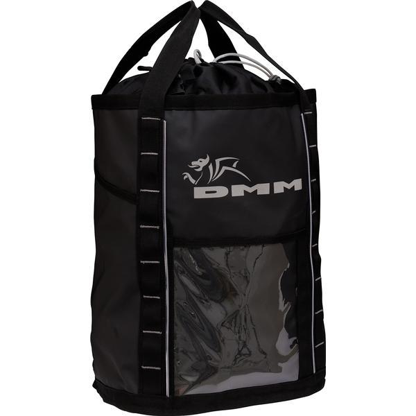 Dmm Transit Rope Bag