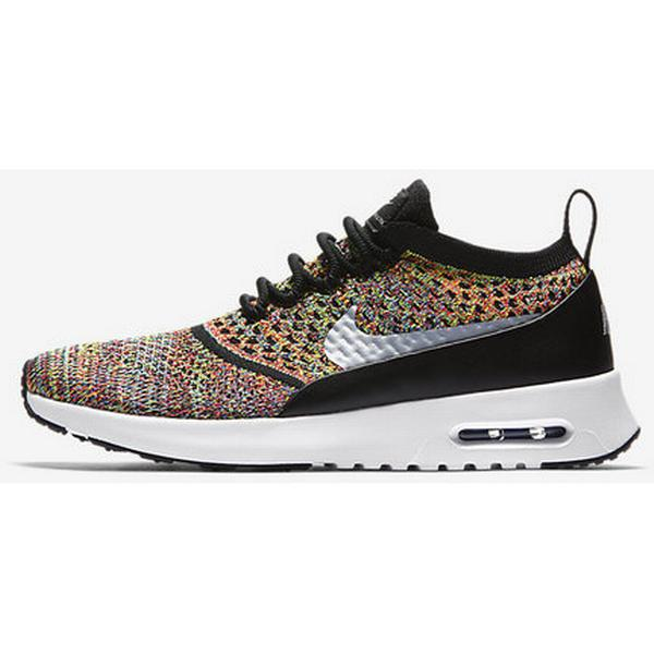 Nike Wmns Air Max Thea Ultra Flyknit