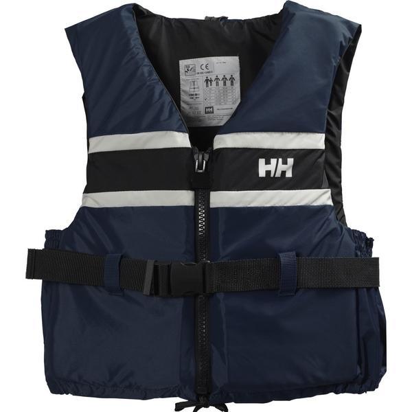 Helly Hansen Sport Comfort Vest
