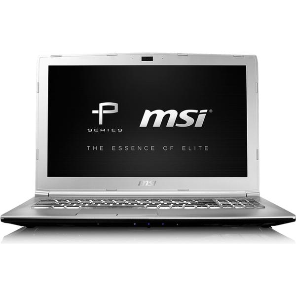 MSI PL60 7RD-005UK 15.6""
