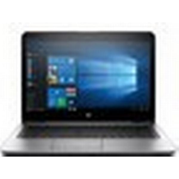 """HP EliteBook 840 G3 (BY3B70EA01) 14"""""""
