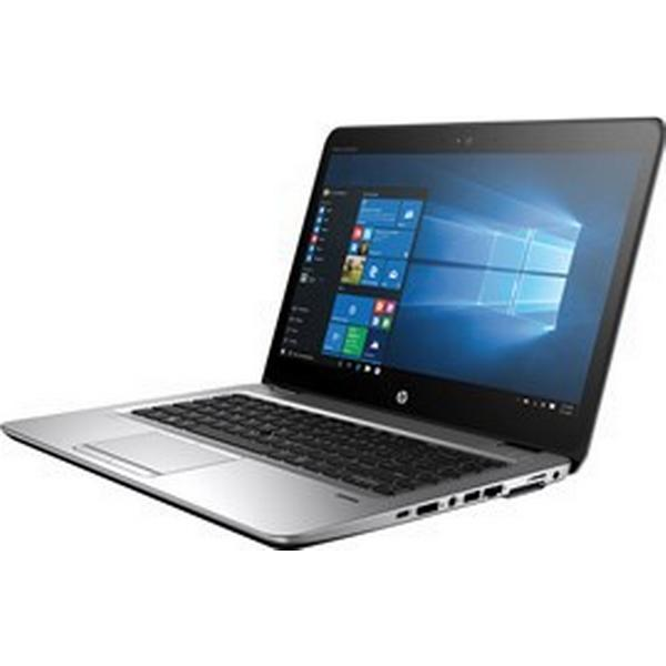 HP EliteBook 840 G3 (BY3B70EA01) 14""