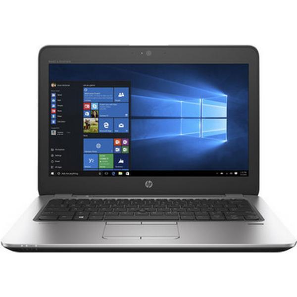 """HP EliteBook 820 G3 (T9X42EA) 12.5"""""""