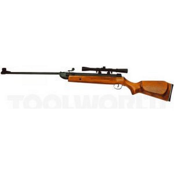 Max Ranger Air Rifle