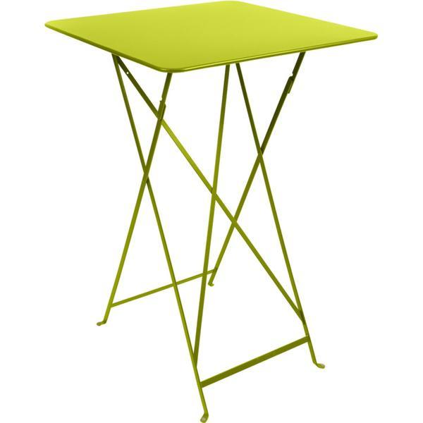 Fermob Bistro High 71x71 Cafébord
