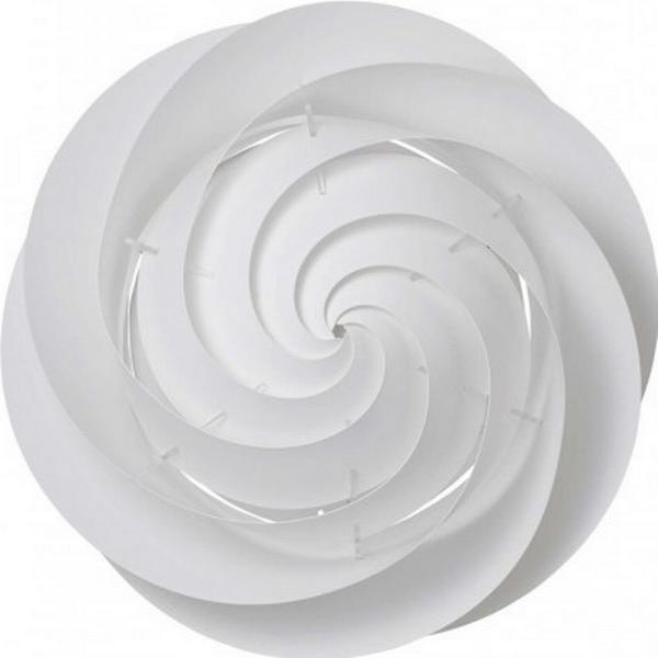 Le Klint Swirl 1320M Pendellampa