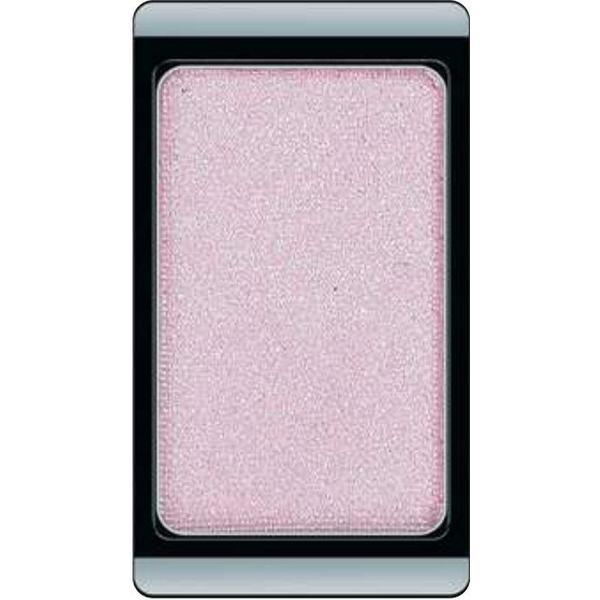 Artdeco Pearl Eyeshadow #97 Pearly Pink Treasure