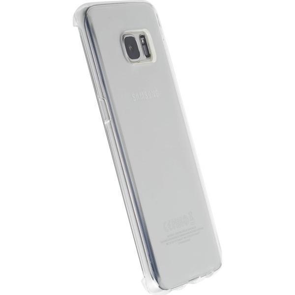 Krusell Bovik Cover (Galaxy S8)