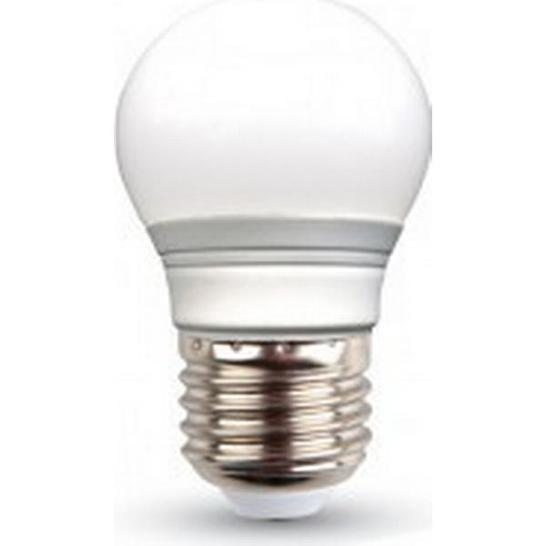 V-TAC VT-2053 4000K LED Lamp 3W E27