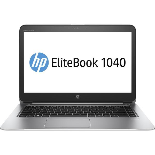 """HP EliteBook 1040 G3 (1EN21EA) 14"""""""