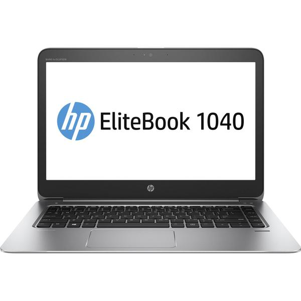 HP EliteBook 1040 G3 (1EN22EA) 14""