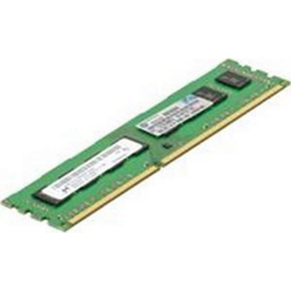 HP DDR3 1333MHz 2GB (629026-001)