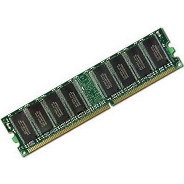 Acer DDR3 1333MHz 4GB (KN.4GB0B.014)