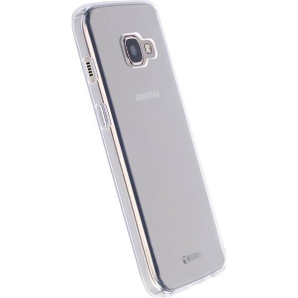 Krusell Bovik Cover (Galaxy A5 2017)