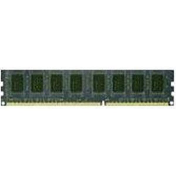 HP DDR3 1600MHz 4GB (671613-001)