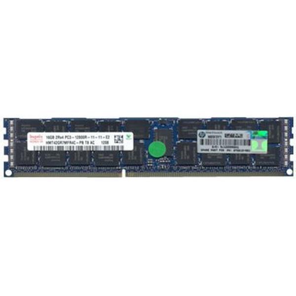 HP DDR3 1600MHz 16GB ECC Reg (684031-001)