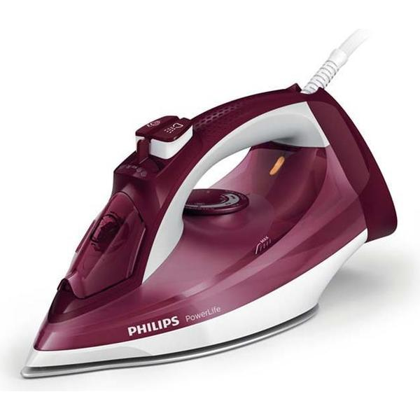 Philips GC2997