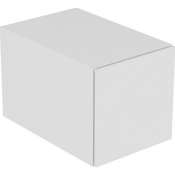 Keuco Sideskab Edition 11 350x535mm