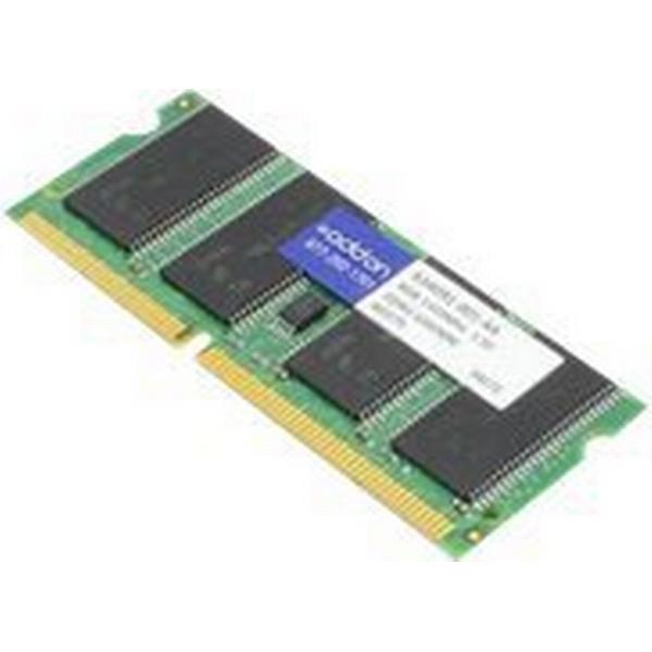 HP DDR3 1333MHz 8GB (634091-001)