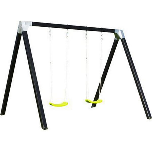 Plus Swing Set 185190-15