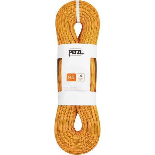 Petzl Arial 9.5mm 70m