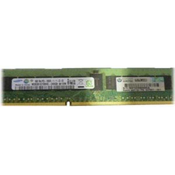 HP DDR3 1600MHz 8GB ECC Reg (664691-001)