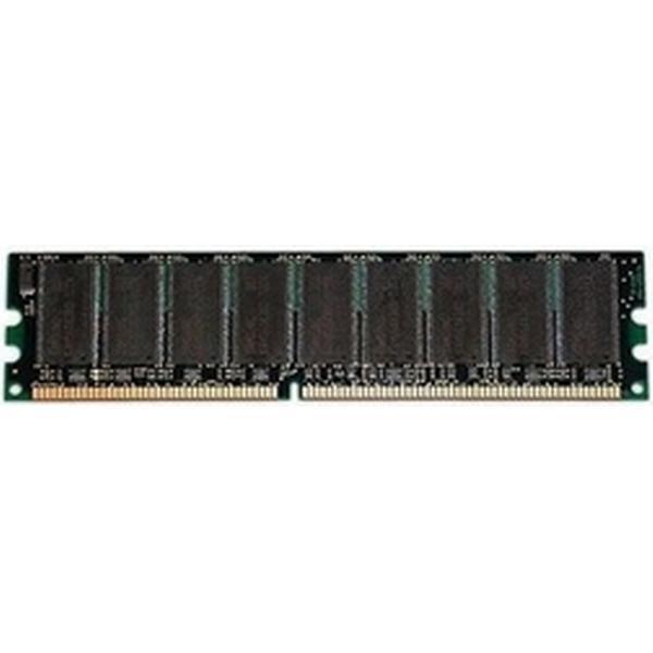 HP DDR2 667MHz 4GB ECC Reg (416473-001)