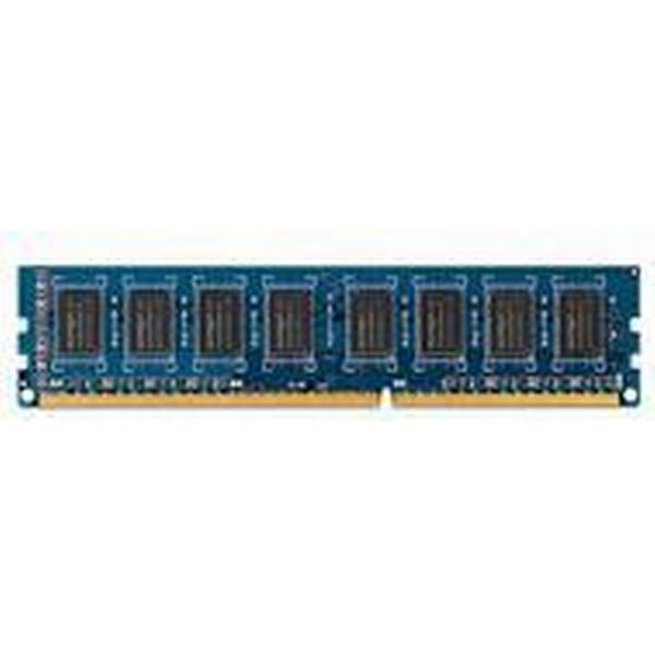 HP DDR3 1333Mhz 2GB (646800-001)